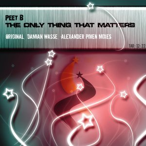 Peet B 歌手頭像