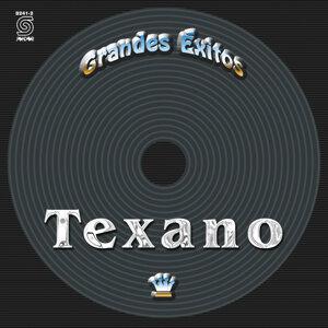 Texano 歌手頭像