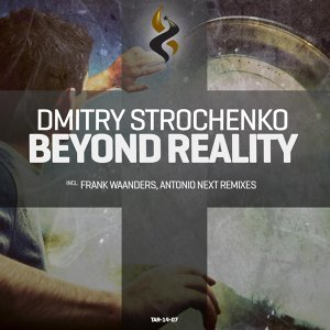 Dmitry Strochenko 歌手頭像