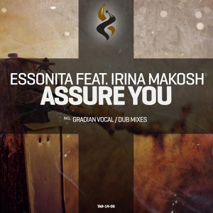 Essonita feat. Irina Makosh 歌手頭像