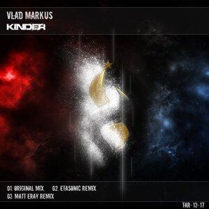 Vlad Markus 歌手頭像