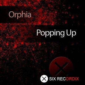 Orphia 歌手頭像