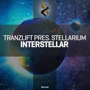 Tranzlift Presents Stellarium 歌手頭像