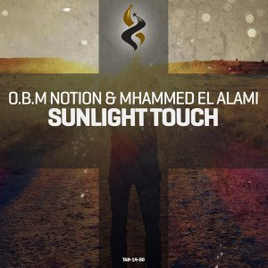 O.B.M Notion & Mhammed el Alami 歌手頭像