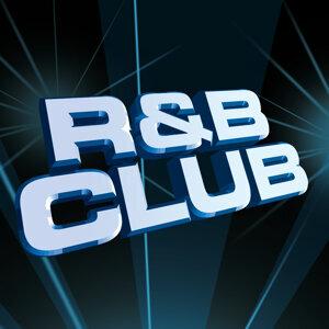 R&B Club 歌手頭像
