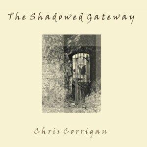 Chris Corrigan 歌手頭像