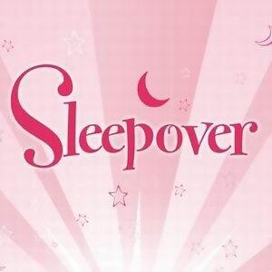 Sleepover 歌手頭像