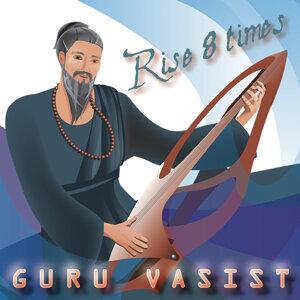 Guru Vasist 歌手頭像