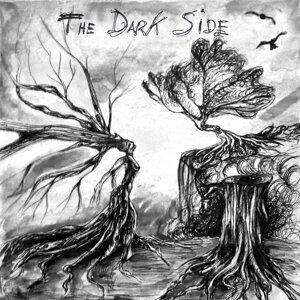 The Dark Side 歌手頭像