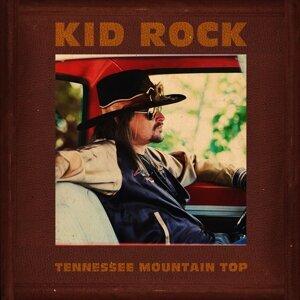 Kid Rock (搖滾小子)