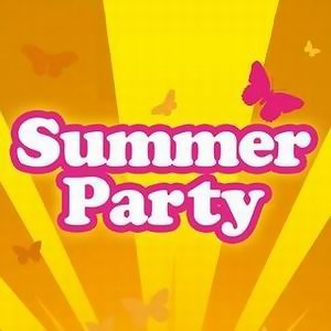 Summer Party 歌手頭像