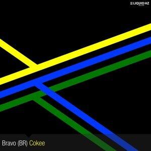 Bravo Br 歌手頭像