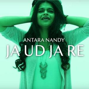 Antara Nandy 歌手頭像