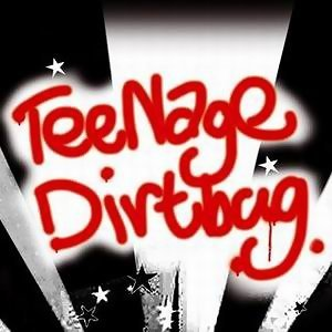 Teenage dirtbag 歌手頭像
