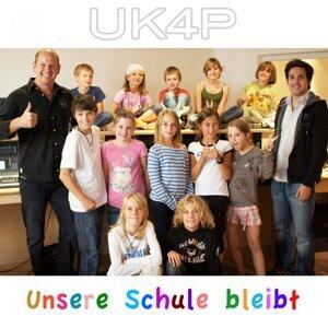 UK4P 歌手頭像