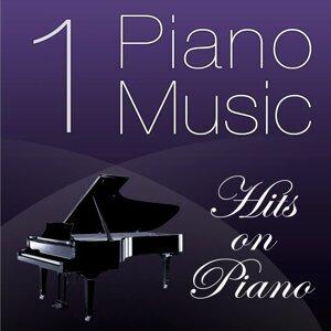 Pianomusic 歌手頭像