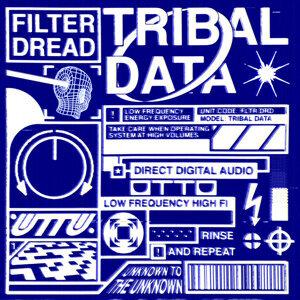 Filter Dread