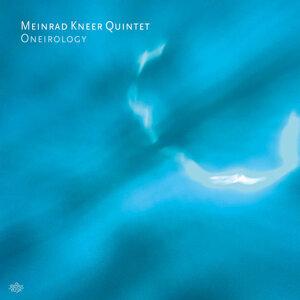 Meinrad Kneer Quintet 歌手頭像