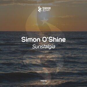 Simon O'Shine 歌手頭像