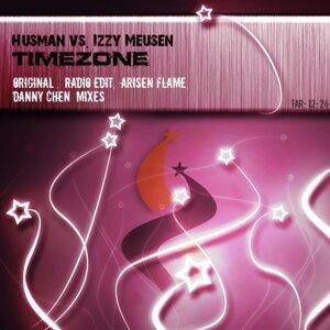 Husman & Izzy Meusen 歌手頭像