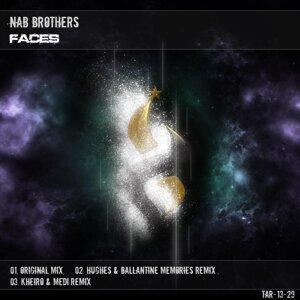 Nab Brothers 歌手頭像