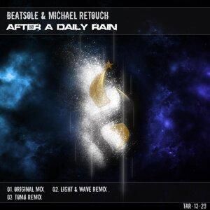 Beatsole & Michael Retouch 歌手頭像