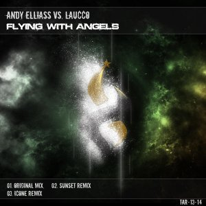 Andy Elliass vs. Laucco 歌手頭像