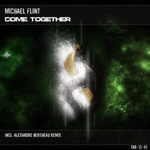 Michael Flint 歌手頭像