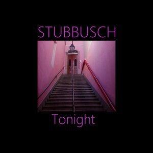 Stubbusch 歌手頭像
