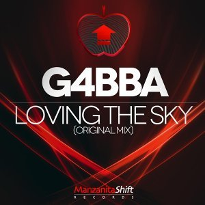 Gabba 歌手頭像