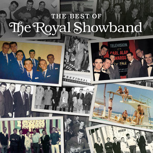 The Royal Showband 歌手頭像