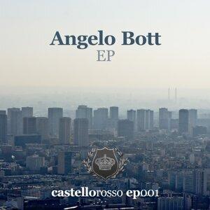 Angelo Bott 歌手頭像