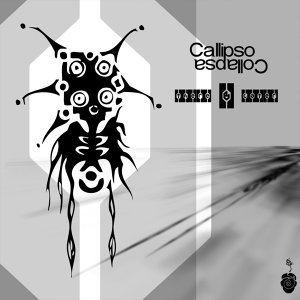 Callipso-Collapsa 歌手頭像