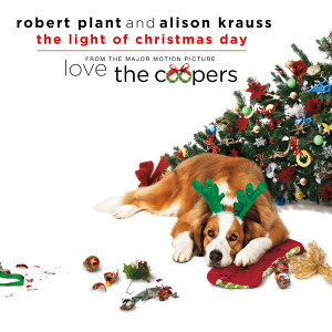 Robert Plant, Alison Krauss