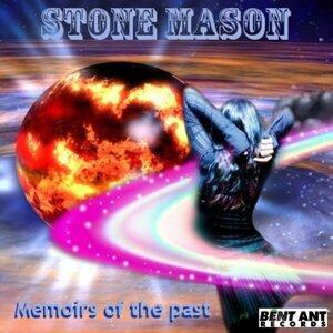 Stone Mason 歌手頭像