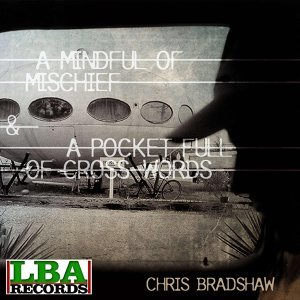 Chris Bradshaw 歌手頭像