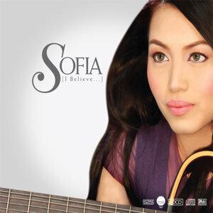 Sofia 歌手頭像
