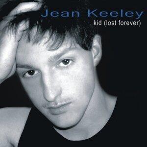 Jean Keeley 歌手頭像