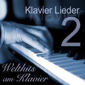 Klavier Lieder 歌手頭像