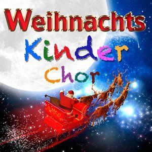 Weihnachts Kinder Chor 歌手頭像