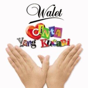 Walet Band