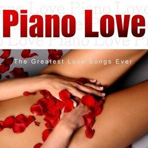 Piano Love 歌手頭像
