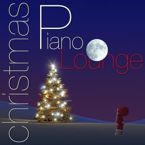 Christmas Piano Lounge 歌手頭像
