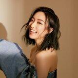 阎奕格 (Janice Yan)