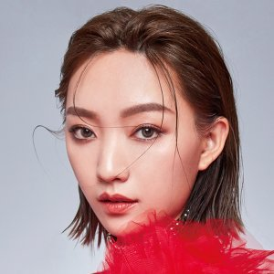 閻奕格 (Janice Yan)
