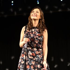 Maria Mutafchieva 歌手頭像