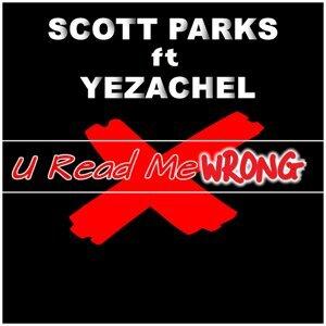 Scott Parks feat. Yezachel 歌手頭像