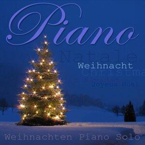 Piano Weihnacht 歌手頭像