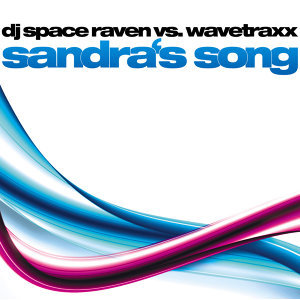 DJ Space Raven vs Wavetraxx 歌手頭像
