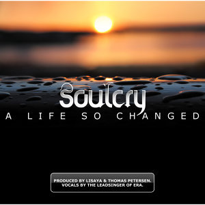 Soulcry